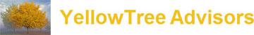 Yellowtreeadvisors